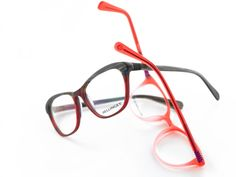 Bellinger on Pinterest | Eyewear, Nyc and Eyeglasses