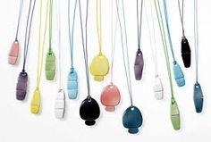Image result for usb necklace