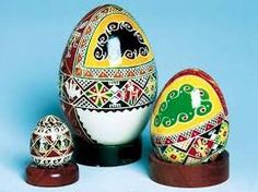 artesanato curitiba- ucraniano