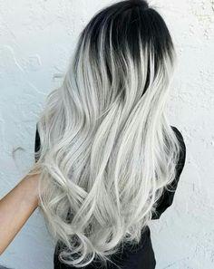 Hairstylessssss