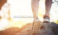 No olvides que este próximo domingo día 5 se va a celebrar la Media Maratón Transerena!!  Y por ello también UN CONCURSO DE FOTOGRAFÍA!!  A qué estás esperando para inscribirte?? Si lo haces antes del domingo recibirás una mochila y una camiseta  Vamos!! __________________________________ #friday #viernes #noviembre #november #art #arte #artist #artista #artists #artistas #exposition #exposicion #findesemana #weekend #nature #naturaleza #mundoarti #mediamaratontranserena #transerena