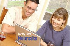 The people of Nebraska facing the pain of poor credits will likely be able to lessen his or her compulsion by availing no credit check loans Nebraska. Without any verification needed loan sum will be approved for the people of Nebraska. If you want to avail such loans, then rush to apply online for no credit check loans Nebraska without any delay. The loan amount will be credited into your account after approval.