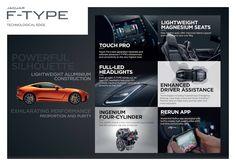 Jaguar hat zum 15.04.2017 den neuen Jaguar F-Type Vierzylinder Motor vorgestellt. Alles über den neuen Jaguar mit Bildern hier. Klicken Sie