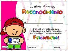 Everything Will Be Ok, School Clipart, Rainbow Wallpaper, Stickers Online, Pre School, School Supplies, Kindergarten, Parenting, Clip Art