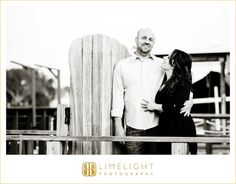 engagement shoot, casual, love, mint and blue, limelight photography, www.stepintothelimelight.com
