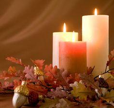 nov2012-candles.jpg (400×380)