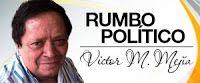 RUMBO POLITICO: RUMBO POLITICO LA COLUMNA