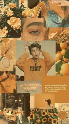 - Yoonseok by cherryhobs (lin 🧚🏼) with reads. Phone Screen Wallpaper, Bts Wallpaper, Pastel Wallpaper, Beautiful Brown Eyes, Wallpaper Aesthetic, Bts Rap Monster, Bts Aesthetic Pictures, Most Handsome Men, Bts Korea