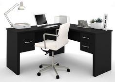 490 bestar images high quality furniture bridge bridge pattern rh pinterest com