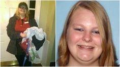 MISSING teen:Melissa Dawn Haynes http://www.myfoxatlanta.com/story/27894438/police-search-for-missing-woman#.VL7JM9En-ug.twitter