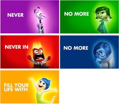 http://www.designbolts.com/2015/06/08/disney-movie-inside-out-2015-desktop-backgrounds-iphone-6-wallpapers-hd/