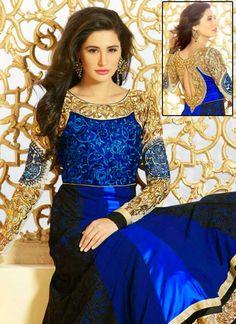 Stunning Photoshoot of Nargis Fakhri For Anarkali Outfit Bhagavata Purana, Celebs, Celebrities, Anarkali, Bollywood, Photoshoot, India, Women's Fashion, Album
