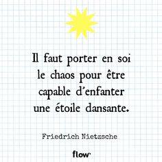 Friedrich Nietzsche, Flow Magazine, Bullet Journal, Messages, Words, Bonheur, Text Posts, Text Conversations