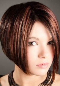 haar modellen on Pinterest | Medium Blonde Hairstyles, Razor ...