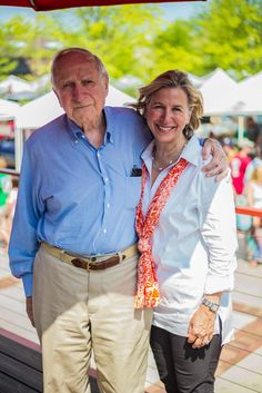 Have you heard of Sloss or Pepper Place before? Check out our conversation with Cathy Sloss Jones of the Sloss family that helped build our great city! Birmingham News, Conversation, Presidents, Stuffed Peppers, City, Places, Check, Style, Fashion