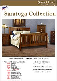 American Made Furniture Brochures - Sofa, Sections, Chairs, Sleepers, Recliners, Ottomans   Stuart David Furniture Mission Furniture, Furniture Making, Furniture Brochure, Recliners, Ottomans, Brochures, American Made, Cribs, Toddler Bed