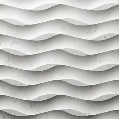 design-fjord: www.archiexpo.com/prod/lithos-design/decorative-backlit-natural-stone-wall-panels-94617-992571.html