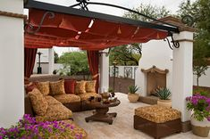 Outdoor Wicker Patio Furniture Ideas! Discover the best wicker patio furniture sets including dining sets, sofa sets, and more.
