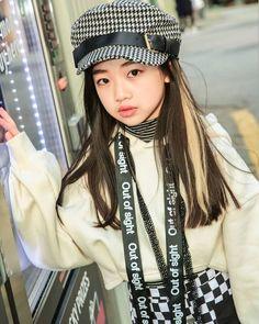 Autumn { Yunseong X Minhee X Junho} ✔ Cute Asian Babies, Korean Babies, Asian Kids, Cute Asian Girls, Cute Babies, Korean Beauty Girls, Korean Girl, Little Girl Outfits, Kids Outfits