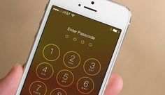 Tips To Increase Your iPhone Security