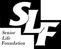 The Senior Life Foundation, Inc