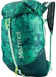 8d25031dd9c0ee Teal hiking backpacks - Google Search Deep Teal