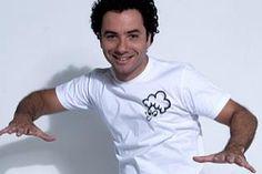 Marco Luque traz espetáculo de sucesso ao Paraná