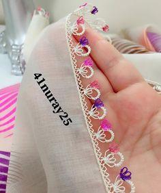 Crochet Organizer, Crewel Embroidery, Bargello, Baby Knitting Patterns, Diy And Crafts, Jewelry, Instagram, Needlepoint, Jewlery