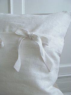 linen...