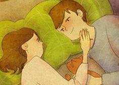 6 choses desquelles il faut parler au quotidien avec son conjoint - Améliore ta Santé
