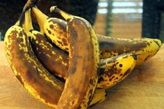 Cura de slabire care a innebunit intreaga lume. Mananci cand vrei si slabesti 7 kilograme! - Mobile Ele.ro Banana, Fruit, Bananas