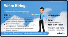 Hiring Poster, Join Our Team, New Market, Graphic Design Inspiration, Management, Marketing, Business, Store, Business Illustration