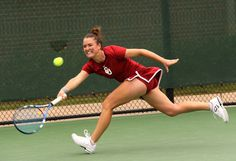 Foto Sport, Tennis Racket, Texas, Girls, Sports, Toddler Girls, Hs Sports, Daughters, Maids