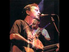 'John barleycorn' Jethro Tull with George Dalaras Live