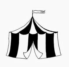Había una vez... uuuuun circo