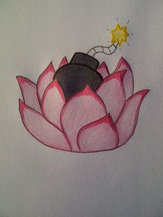 85 Best Lotus Flower Tattoos Images In 2015 Lotus Blossom Tattoos