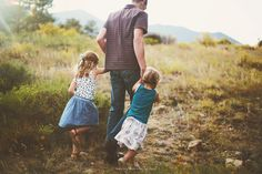 My Four Hens Photography   Love Personified   Fort Collins, CO Family Photographer