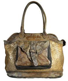 Caterina Lucchi - L3520- € 349,95 online kopen? van Arendonk webshop #accessoires