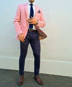Pink outfit | #tslstyle #in #hu  @tslstyle @dapperprofessional...