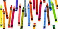 Jenny Bower pencils