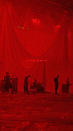 #FTISLAND 6th Album 「Where's the truth?」 Take Me Now M/V STILL CUT MOBILE WALLPAPER!