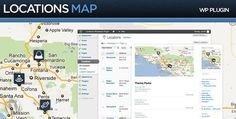 5 Easy Tricks How To Add Map Store Locator For WordPress