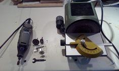 Les outils de ponçage Home Appliances, Construction, Tools, House Appliances, Building, Appliances