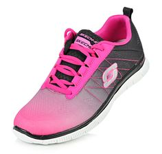 Skechers Sport Ombre Skech-Knit Jogger with Memory Foam . Oh how I want these . To bad im poor hmpphhh