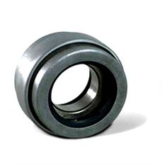 UCP Pillow Block exporters,Spherical Roller Bearings Manufacturer,Cylindrical Roller Bearings Exporters India