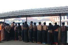 Preview Image 1 Worship The Lord, Karnataka, Shiva, Temples, Image, Lord Shiva