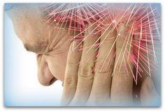 Sensory Overstimulation | Braininjury-explanation.com