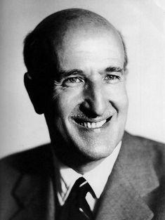 Enlace que explica la vida de este autor que recibió el Premio Nobel de Literatura (Características,su vida,obras más importantes) -Vicente Aleixandre-