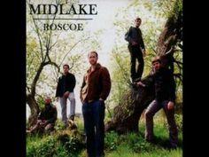 Midlake - Roscoe (Beyond The Wizard's Sleeve Rmx)(2007)
