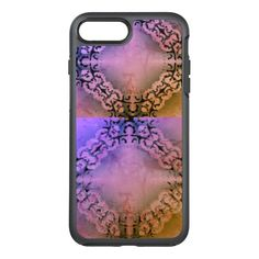 Cell Phone_Cases_ Template-Lace_series OtterBox Samsung Galaxy S7 Case